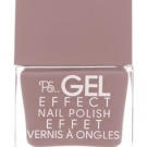 Nail polish gel effect, PS Love - Ongles - Vernis