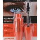 Voluminizing Hypnotic Black, Max & More
