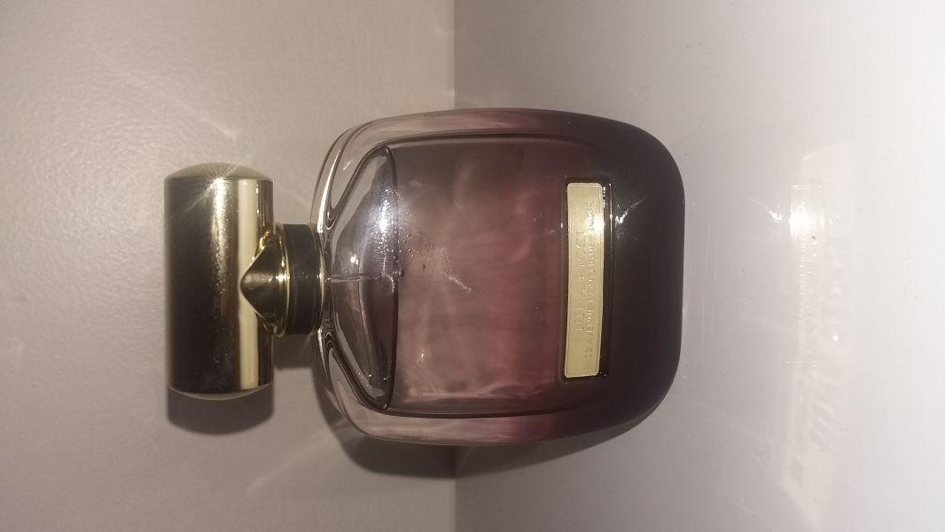 Swatch L'Extase - Coffret Eau de Parfum, Nina Ricci