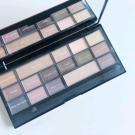 Palette édition Noel, Marionnaud - Maquillage - Palette et kit de maquillage