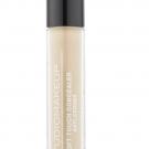 Soft touch concealer, Studiomakeup - Maquillage - Anticernes et correcteurs