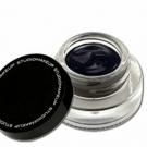 Eyeliner gel, Studiomakeup - Maquillage - Eyeliner