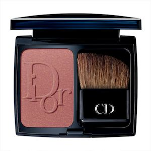 DIORSKIN Blush - State of Gold Collection, Dior - Infos et avis