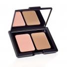 Poudre Contouring Blush & Bronzing, Eyeslipsface - Maquillage - Bronzer, poudre de soleil et contouring
