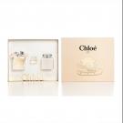Signature Eau de Parfum 75ml Coffret Cadeau, Chloé - Parfums - Coffret