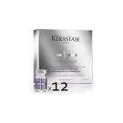Spécifique Cure Anti-pelliculaire anti-récidive 12 x 6ml, Kérastase