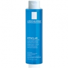 Effaclar Lotion Astringente 200 ml, La Roche-Posay - Soin du visage - Lotion / tonique / eau de soin