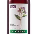 Soin Traitant Intensif Cure De Force Anti-Chute 125 ml, Klorane