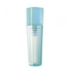 Pureness Lotion Équilibrante sans Alcool 150ml, Shiseido