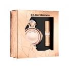 Olympéa - Coffret Eau de Parfum