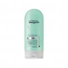 Série Expert Volumetry Soin Volume Anti-Gravité 150ml, L'Oréal Professionnel - Cheveux - Masque hydratant