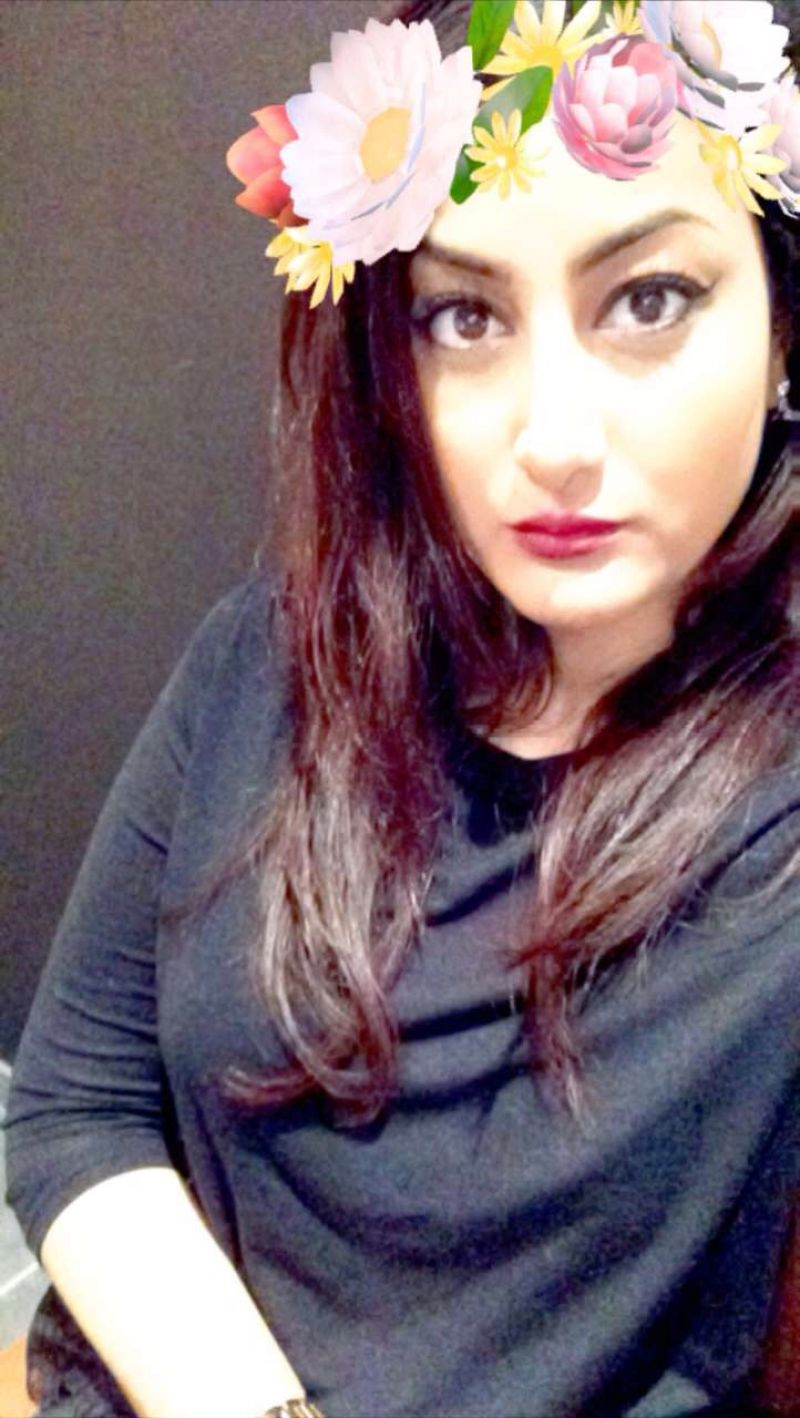 Swatch Lasting Drama Gel Eyeliner 24H, Gemey-Maybelline