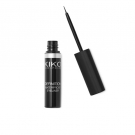 Definition Waterproof Eyeliner, Kiko