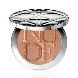 Diorskin Nude Tan, Dior - Infos et avis