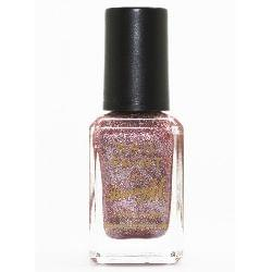 Vernis Nail Paint, Barry M : LisaB aime !