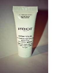 Swatch Hydra24 Crème, Payot