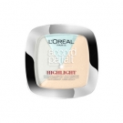 Highlight, L'Oréal Paris