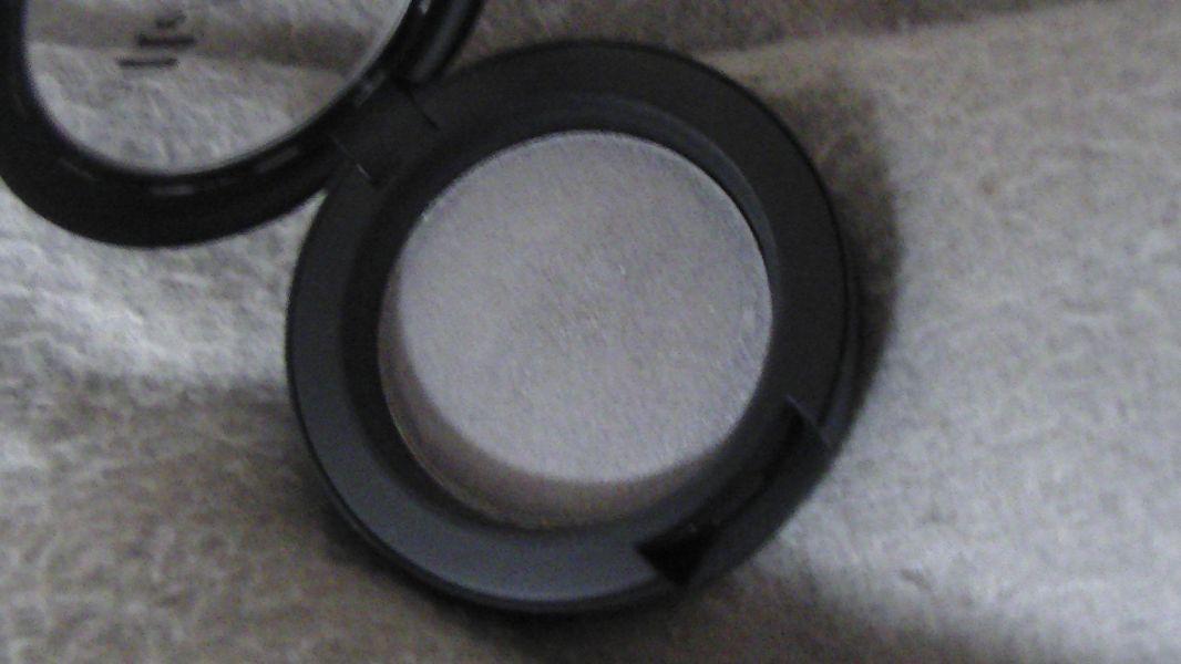 Swatch Eye inspire pressed eyeshadow, Me Me Me