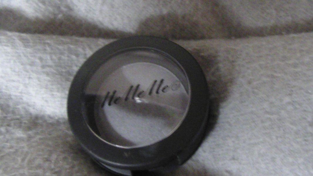 Eye inspire pressed eyeshadow, Me Me Me - Infos et avis