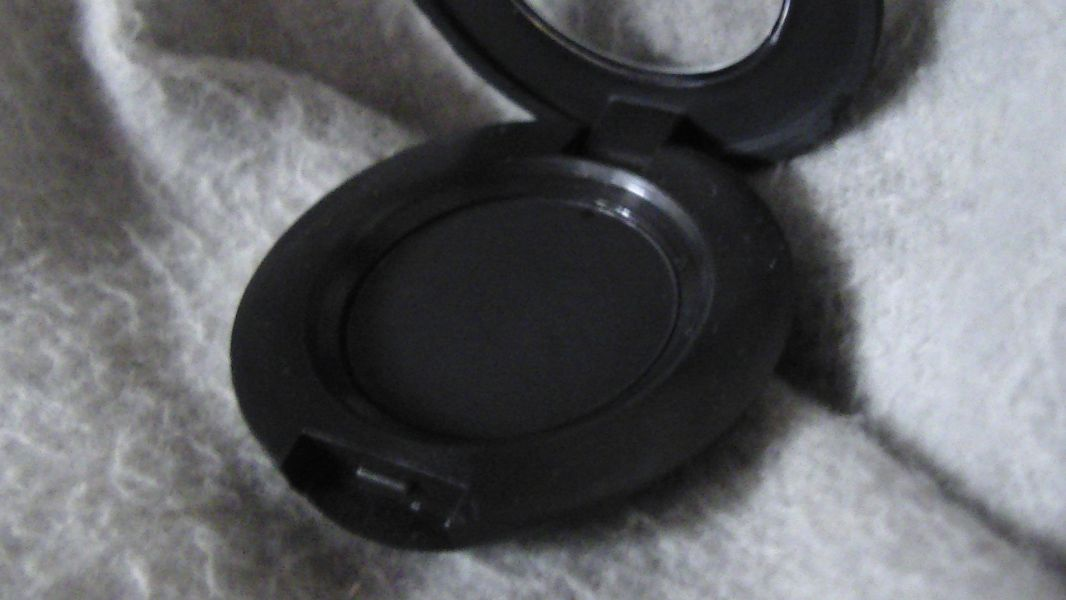 Swatch MICRONIZED EYESHADOW, Emite make up
