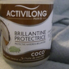 Brillantine Protectrice Coco, Activilong