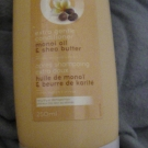 Après-shampoing extra doux huile de monoï et beurre de karité, Cosmia