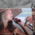 Complete bronzing kit, Bellapierre Cosmetics - Maquillage - Palette et kit de maquillage