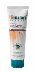 Masque de boue clarifiant, Himalaya Herbals - Infos et avis