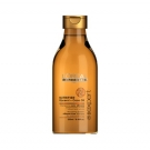 NUTRIFIER SHAMPOOING, L'Oréal Professionnel - Cheveux - Shampoing