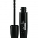 MASCARA VOLUM'HIGH, Lexel Paris - Maquillage - Mascara