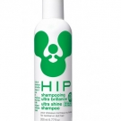 SHAMPOING ULTRA BRILLANCE, HIP - Cheveux - Shampoing