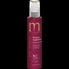 MASQUE RÉGÉNÉRANT, Mulato - Cheveux - Masque hydratant