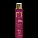 SHAMPOOING RÉGÉNÉRANT, Mulato - Cheveux - Shampoing