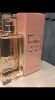 Swatch Comme Une Evidence - L'Eau de Parfum Intense 50ml, Yves Rocher