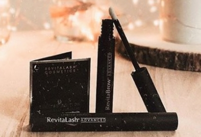 Swatch RevitaLash Advanced - 2 mL, Revitalash