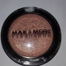Eyeshadow Make-up, Max & More