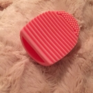 Brushegg, Brushegg - Accessoires - Nettoyant pour pinceaux