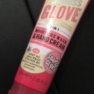 Masque endless love, Soap & Glory - Cheveux - Masque hydratant