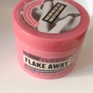 Gommage, Soap & Glory - Soin du corps - Exfoliant / gommage corps