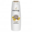 Réparateur et protecteur, Pantene pro-v - Cheveux - Shampoing