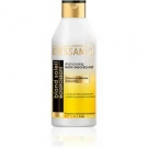 Shampoing blond soleil eclaircissant, Dessange Paris - Cheveux - Shampoing