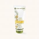 Lait Relipidant - Peaux très sèches, Yves Rocher - Soin du corps - Lait pour le corps