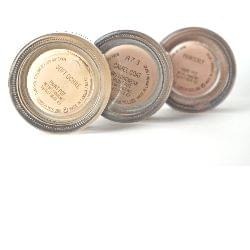 Swatch Paint Pot Pro Longwear, Mac