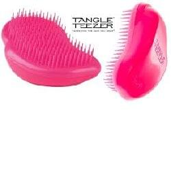 Tangle Teezer Salon Elite, Tangle Teezer : Mon billet poudré aime !