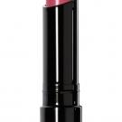 Sheer Lip Color, Bobbi Brown