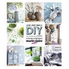 Je me lance dans le DIY (Do it yourself) - Les plus belles créations Marie Claire Idées, Marie-Claire idées