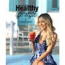 Le guide Healthy life style, Caroline Bassac - Accessoires - Livres sur la beauté