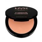 Illuminateur, NYX - Maquillage - Illuminateur