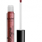 Lid Lingerie, NYX - Maquillage - Ombre / fard à paupières