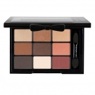 Eye Shadow Palette Paris In Love, NYX